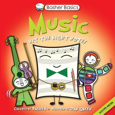 Kingfisher Music